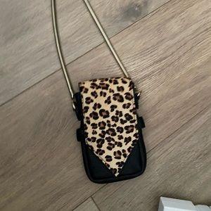 Phone purse 🦋🦋